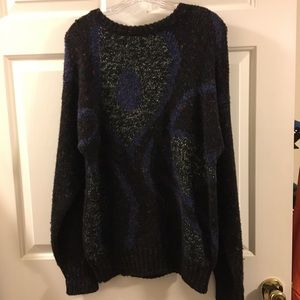 Sweaters - 80s style ugly sweater